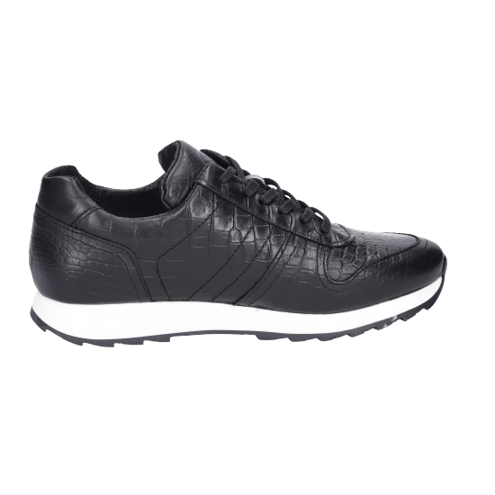 Sneakers Carly 270.2220 Black