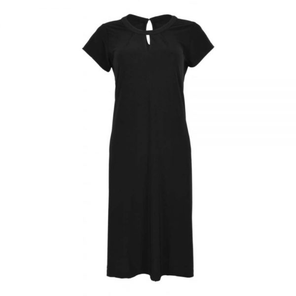 Maicazz dress Orly black