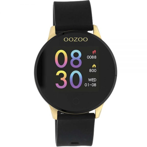 Oozoo smartwatches Q00120