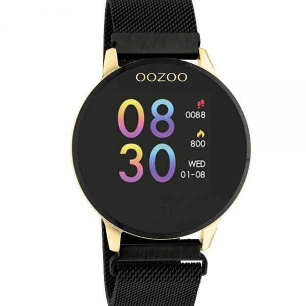 Oozoo smartwatches Q00122